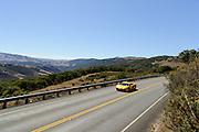 August 14-16, 2012 - Lamborghinis at Pebble Beach: Lamborghini Aventador