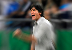 Joachim Low retrospective