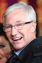 Paul O'Grady attends the The Royal Film Performance: The World Premiere of The Second Best Exotic Marigold Hotel on 17/02/2015 at ODEON Leicester Square, London. EXPA Pictures © 2015, PhotoCredit: EXPA/ Photoshot/ Julie Edwards<br /> <br /> *****ATTENTION - for AUT, SLO, CRO, SRB, BIH, MAZ only*****