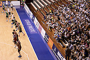 DESCRIZIONE : Trieste ritiro nazionale italiana maschile - Allenamento<br /> GIOCATORE : Team<br /> CATEGORIA : nazionale maschile senior A<br /> GARA : Trieste ritiro nazionale italiana maschile - Allenamento<br /> DATA : 30/07/2014<br /> AUTORE : Agenzia Ciamillo-Castoria