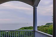 Fort Pond Bay, Montauk, Long Island, NY