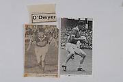 Mick O'Dwyer,