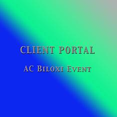 Biloxi-Event-Photography