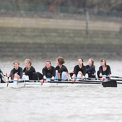2012-03-03 WEHORR Crews 111-120
