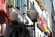 Recife_PE, Brasil.<br /> <br /> Centro historico conhecido como Recife Antigo, Pernambuco.<br /> <br /> Historical center of Ancient Recife, Pernambuco.<br /> <br /> Foto:  BRUNO MAGALHAES / NITRO