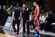 DESCRIZIONE : Roma Adidas Next Generation Tournament 2015 Armani Junior Milano Unipol Banca Bologna<br /> GIOCATORE : Nando Gentile <br /> CATEGORIA : allenatore<br /> SQUADRA : Armani Junior Milano<br /> EVENTO : Adidas Next Generation Tournament 2015<br /> GARA : Armani Junior Milano Unipol Banca Bologna<br /> DATA : 29/12/2015<br /> SPORT : Pallacanestro<br /> AUTORE : Agenzia Ciamillo-Castoria/GiulioCiamillo<br /> Galleria : Adidas Next Generation Tournament 2015<br /> Fotonotizia : Roma Adidas Next Generation Tournament 2015 Armani Junior Milano Unipol Banca Bologna<br /> Predefinita :