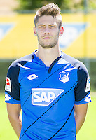 German Bundesliga - Season 2016/17 - Photocall 1899 Hoffenheim on 19 July 2016 in Zuzenhausen, Germany: Andrej Kramaric. Photo: APF  | usage worldwide