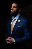 2016 04-01 WrestleMania Portraits
