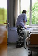 175 Krankenstube
