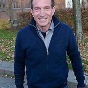NLD/Amsterdam/20111116 - Perspresentatie najaar 2011 SBS, Rob Verlinden