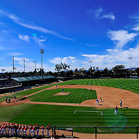 USC V UCLA GALLERY