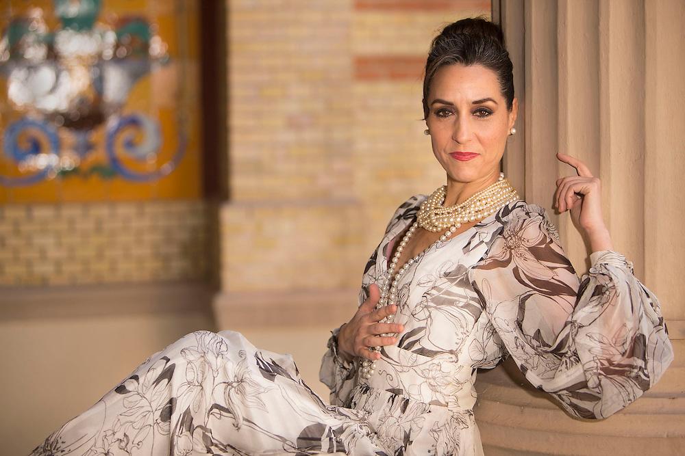 Mariela Delgado