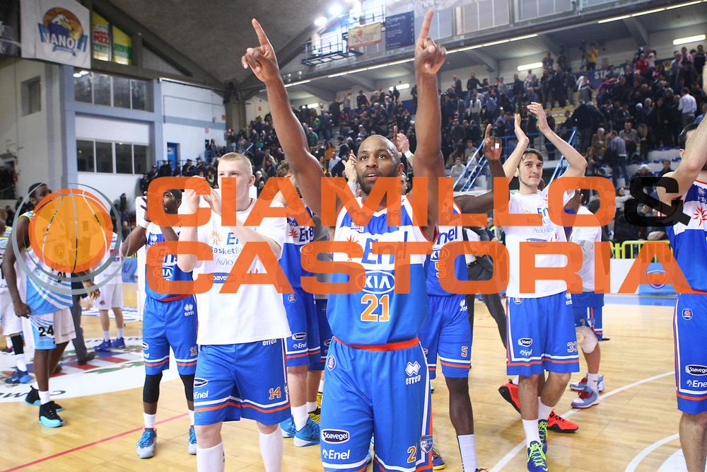 DESCRIZIONE : Cremona Lega A 2013-2014 Vanoli Cremona Enel BrindisiGIOCATORE : Michael SnaerSQUADRA : Enel BrindisiEVENTO : Campionato Lega A 2013-2014GARA : Vanoli Cremona Enel BrindisiDATA : 02/02/2014CATEGORIA : Ritratto EsultanzaSPORT : PallacanestroAUTORE : Agenzia Ciamillo-Castoria/F.ZovadelliGALLERIA : Lega Basket A 2013-2014FOTONOTIZIA : Cremona Campionato Italiano Lega A 2013-14 Vanoli Cremona Enel BrindisiPREDEFINITA : Federico Zovadelli