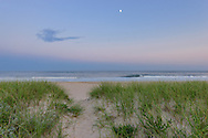 Indian Wells Beach, Indian Wells Hwy, Amagansett, NY, Long Island
