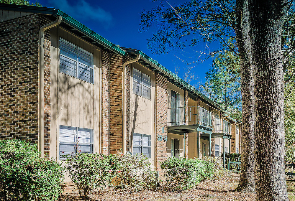 Autumn Woods Apartments Mobile Alabama - The Best Wood 2018