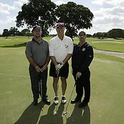 Iron Arrow Golf 2003