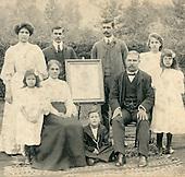 Victor Melder Archive