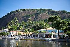 2010 Yacht Club Rio de Janeiro