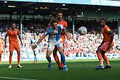 Blackburn Rovers v Cardiff City 240819