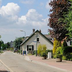 Houten, Utrecht, Netherlands