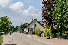 Tull en 't Waal, Utrecht, Netherlands