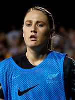 International Women's Friendly Matchs 2019 / <br /> Cup of Nations Tournament 2019 - <br /> Australia v New Zealand 2-0 ( Leichhardt Oval Stadium - Sidney,Australia ) - <br /> Catherine Joan Bott of New Zealand