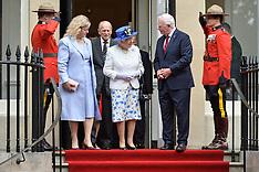 2017_07_19_Queen_Elizabeth_II_RT