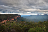 Australia_Blue_Mountains