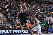 DESCRIZIONE : Eurolega Euroleague 2014/15 Gir.A Dinamo Banco di Sardegna Sassari - Nizhny Novgorod<br /> GIOCATORE : Artsiom Parakhouski<br /> CATEGORIA : Tiro<br /> SQUADRA : Nizhny Novgorod<br /> EVENTO : Eurolega Euroleague 2014/2015<br /> GARA : Dinamo Banco di Sardegna Sassari - Nizhny Novgorod<br /> DATA : 21/11/2014<br /> SPORT : Pallacanestro <br /> AUTORE : Agenzia Ciamillo-Castoria / Luigi Canu<br /> Galleria : Eurolega Euroleague 2014/2015<br /> Fotonotizia : Eurolega Euroleague 2014/15 Gir.A Dinamo Banco di Sardegna Sassari - Nizhny Novgorod<br /> Predefinita :