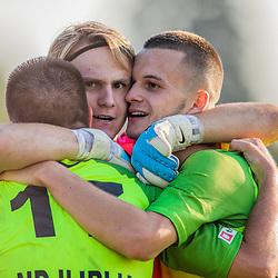 20180915: SLO, Football - 2. SNL, Ilirija 1911 vs Drava Dakinda Ptuj