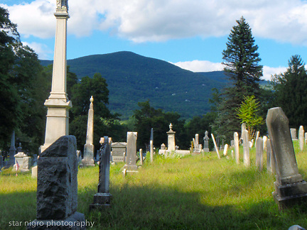 about photo: <br />