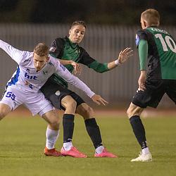20190330: SLO, Football - Prva liga Telekom Slovenije 2018/19, NK Rudar vs ND Gorica