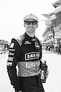 March 27-29, 2015: Malaysian Grand Prix - Nico Hulkenberg, Force India