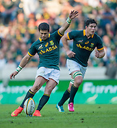 20140621_Springboks_vs_Wales, Nelspruit, South Africa.