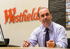 Westfield Interview