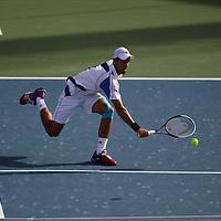Djokovic_backhand