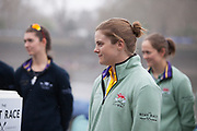 The Boat Race 2019<br /> <br /> To purchase this photo, or to see pricing information for Prints and Downloads, click the blue 'Add to Cart' button at the top-right of the page.
