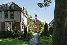 Bellingwolde, Groningen, Netherlands