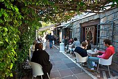 Café do Porto
