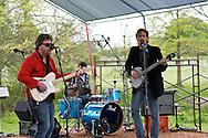 Shepherdstown Earth Day Festival at Morgan's Grove Park on 4/28/12