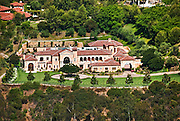 Beverly Hills, CA, Beverly Park, Franklin Canyon, Luxury Homes, Panorama, Celebrity Estates