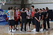 DESCRIZIONE : Bormio Raduno Collegiale Nazionale Maschile Allenamento<br /> GIOCATORE : team<br /> SQUADRA : Nazionale Italia Uomini Italy <br /> EVENTO : Raduno Collegiale Nazionale Maschile <br /> GARA : Italia Italy  <br /> DATA : 07/07/2009 <br /> CATEGORIA : team<br /> SPORT : Pallacanestro <br /> AUTORE : Agenzia Ciamillo-Castoria/G.Ciamillo
