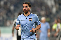 Torino - 26.10.2016 - Serie A 9a Giornata - Juventus-Sampdoria - Nella foto: Luca Cigarini   - Sampdoria
