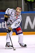 Rauman Lukko 2011-12