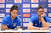 20160706 Torino Qualifying Tournament Conferenza Stampa