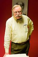 Larry Schaaf