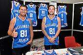 20140613 Wellington Saints