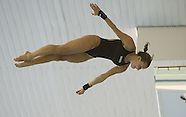 2013 - Rostock - Arena European Diving Championships
