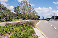 Image of Winter Garden SR 50 Design and Build project in Florida by Jeffrey Sauers of Commercial Photographics, Architectural Photo Artistry in Washington DC, Virginia to Florida and PA to New England