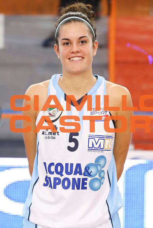 DESCRIZIONE : Napoli Lega A1 Femminile 2015-16 Opening Day 2015<br /> GIOCATORE : Alessia Cabrini<br /> SQUADRA : Pallacanestro Umbertide<br /> EVENTO : Campionato Lega A1 Femminile 2015-2016 <br /> GARA : <br /> DATA : 04/10/2015<br /> CATEGORIA : ritratto headshot <br /> SPORT : Pallacanestro <br /> AUTORE : Agenzia Ciamillo-Castoria/ElioCastoria<br /> Galleria : Lega Basket Femminile<br /> 2015-2016 <br /> Fotonotizia : Napoli Lega A1 Femminile 2015-16 Opening Day 2015<br /> Predefinita :